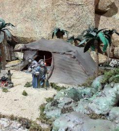 Parroquia de San Braulio