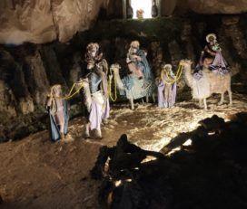 Parroquia San Saturnino