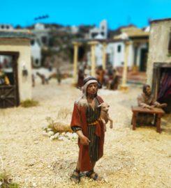Santa Catalina Mártir